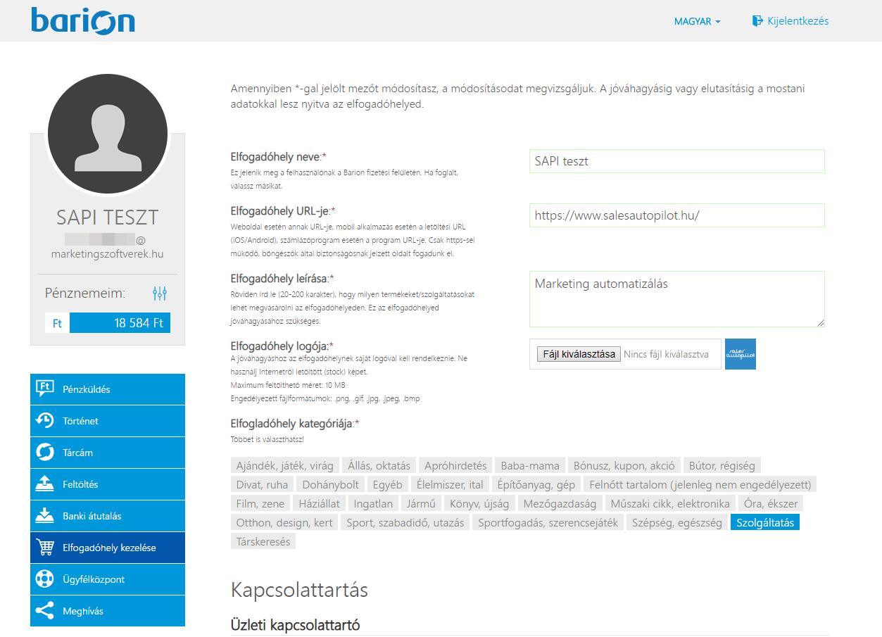 legjobb titkos társkereső alkalmazásokhamis ukrán társkereső oldalak